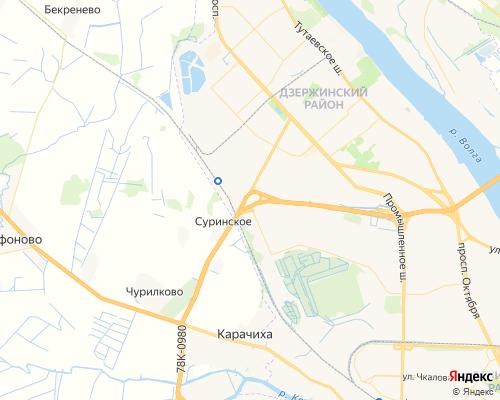 Купить Mitsubishi, Московский пр-т, Астэр Авто, в городе Ярославль