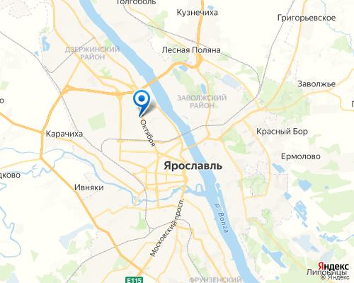 Купить Mitsubishi, пр-т Октября, Авдис, в городе Ярославль