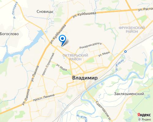 Техцентр Гранд
