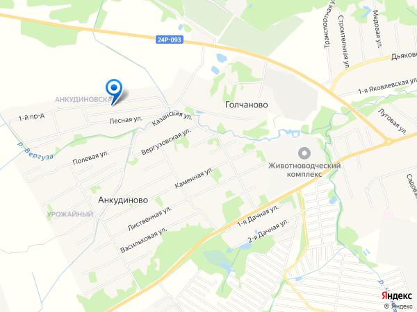 Продаётся земельный участок в Иваново, тел. +7 (915) 815-08-98