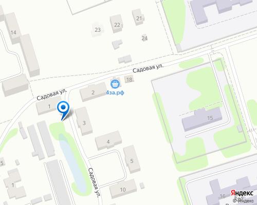 Продаётся земельный участок в Иваново, с. Ново-Талицы. тел. +7 (915) 815-08-98