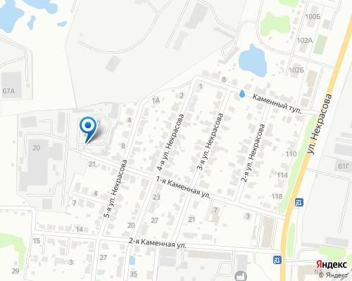 Купить складские помещения в Иваново, +7 (964) 492-02-77