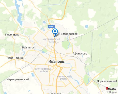 Купить Mitsubishi, ул. Фрунзе,  РАДАР-Груп, в городе Иваново