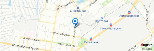 Школа Королевский Английский в Нижнем Новгороде