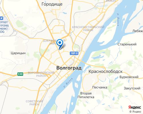 Купить Mitsubishi, пр. Маршала Жукова,  Аметист, в городе Волгоград