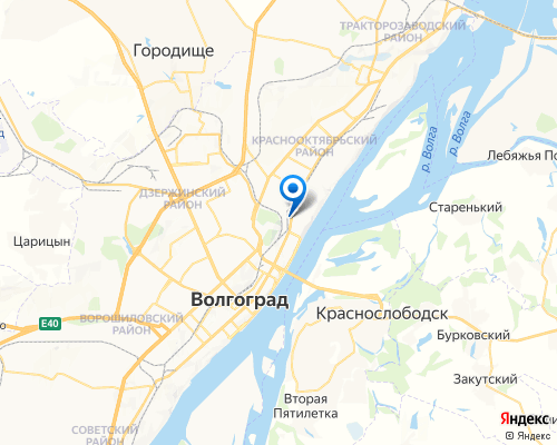 Автопойнт, Мазда, Волгоград, пр-т Ленина