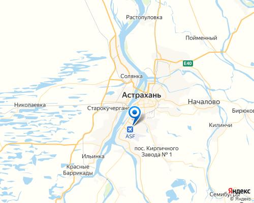 Тойота Центр Астрахань, Тойота, Астрахань, ул. Гайдара
