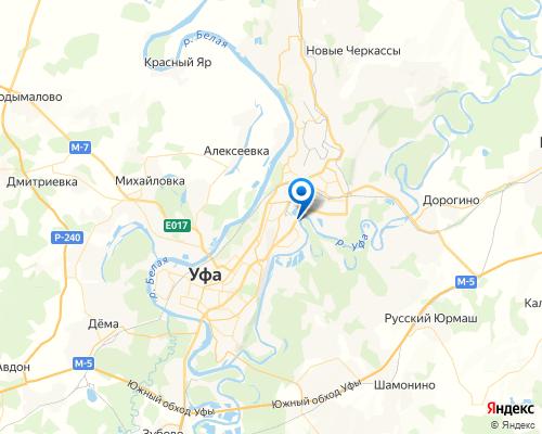 Купить Mitsubishi, ул. Жукова, ТТС в Уфе, в городе Уфа