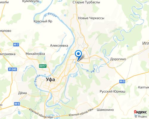 Независимость, Мазда, Уфа, ул.С.Богородская