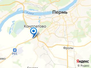 Автофорум-Богородск, Mitsubishi, Москва, 52км автодороги Москва-Нижний Новгород