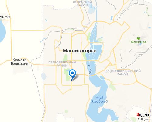 Купить Mitsubishi, ул. Советская, РЕГИНАС, в городе Магнитогорск