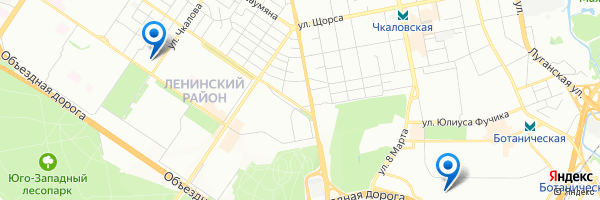Школа LifeTime в Екатеринбурге