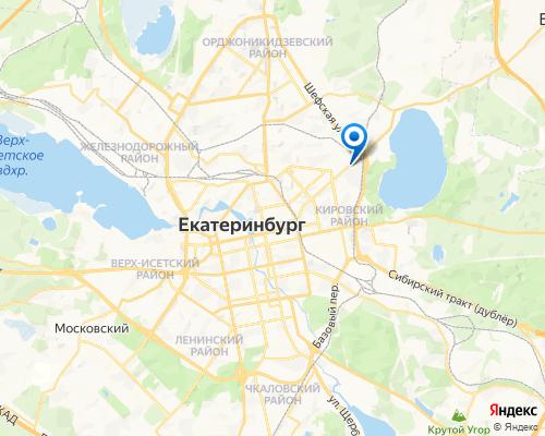 Купить Mitsubishi, ул. Блюхера,  Независимость, в городе Екатеринбург