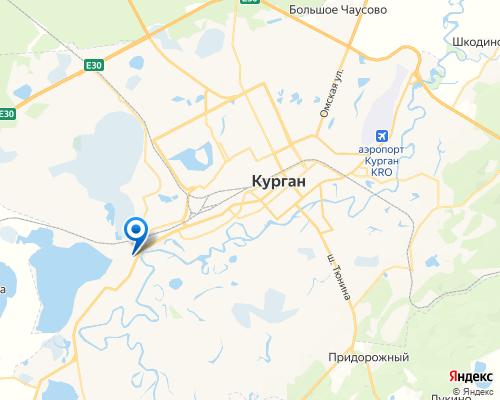 УралАвтоХолдинг
