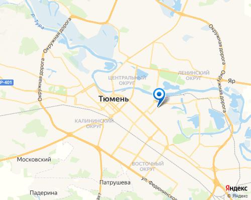 Купить Mitsubishi, ул. Одесская, Митсубиши на Одесской, в городе Тюмень