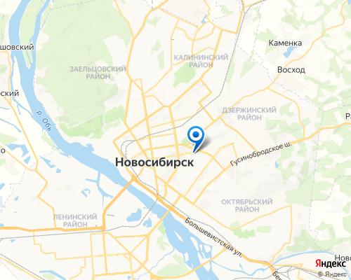Тойота Центр Новосибирск, Тойота, Новосибирск, ул. Фрунзе