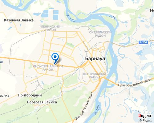 Купить Mitsubishi, Павловский тракт, Автоцентр АНТ, в городе Барнаул