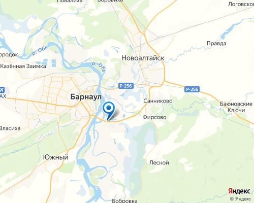 Макс-Моторс, Мазда, Новосибирск, ул. Немировича-Данченко
