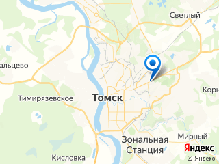 Купить Mitsubishi, ул. Иркутский тракт, СТС Моторс, в городе Томск