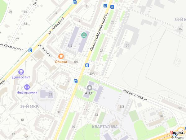 Адрес: иркутская область, ангарск, й квартал, 4.
