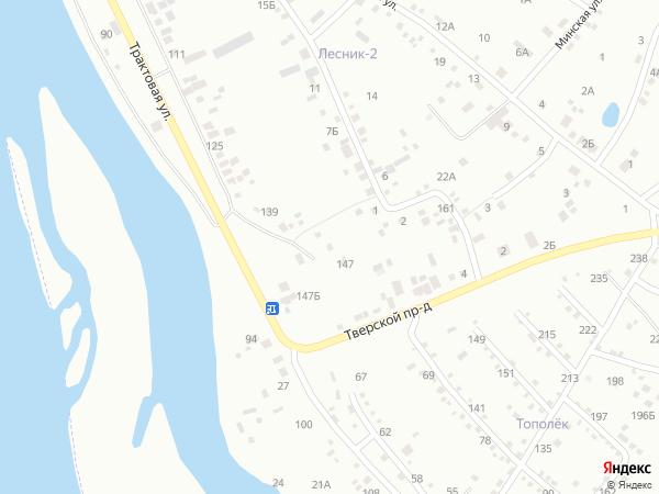 рыбка карта ангарска фото с номерами домов печь для