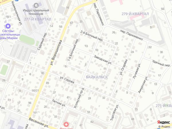 Знакомства улица ангарская