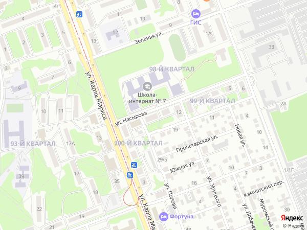 заключается карта ангарска фото с номерами домов точно, направить эти