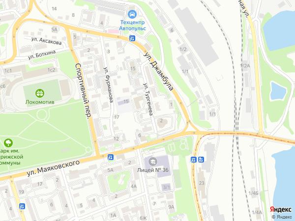 учебный центр на ул донской г иркутск