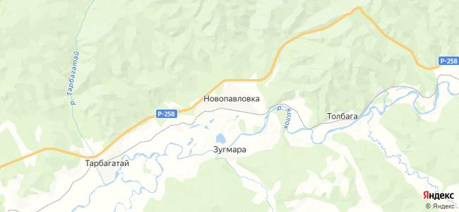 Работа в петровск забайкальский работа рязань модель