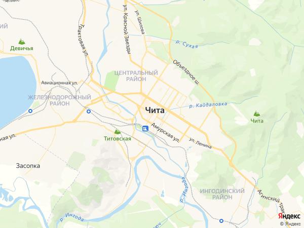 Карта читы картинки