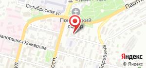 54e37bef1f45 Ozon.ru - пункт выдачи, Уткинская ул., 9, Владивосток — Яндекс.Карты
