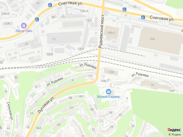 Проститутские Фирмы Владивосток