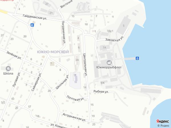 так карта находки с фото улиц оставайся