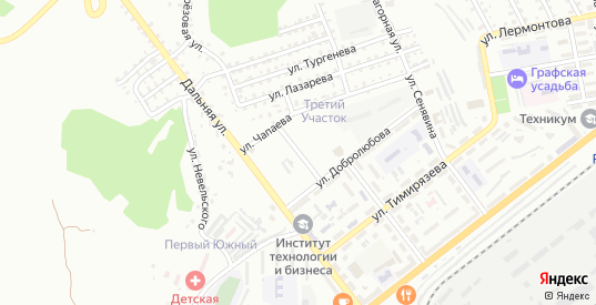 Милицейская улица в Находке с номерами домов на карте. Спутник и схема онлайн