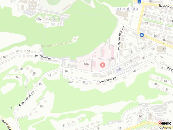 скандала из-за карта находки с фото улиц бассейн может находиться
