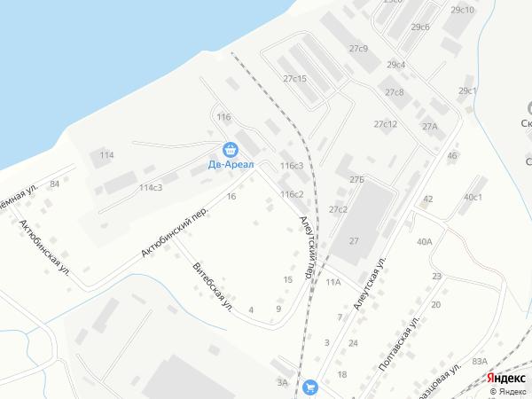 Конюшенный переулок санкт петербург фото времена