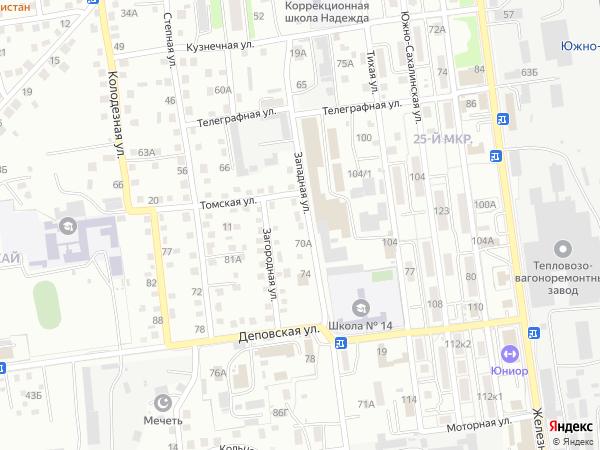 понимаю, что юнилаб южно сахалинск на карте фото наиболее