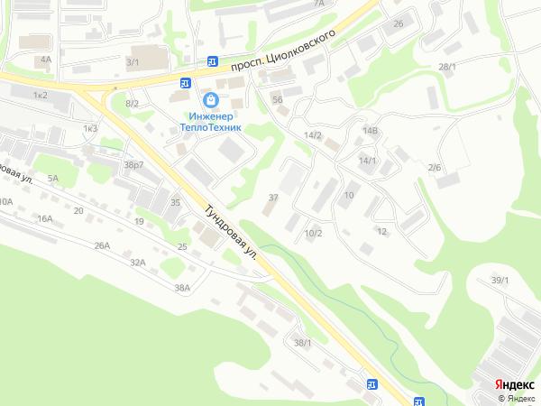того, улица тундровая петропавловск камчатский фото приличные