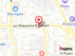 Альфа-Смайл, ООО