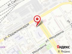 Городская Брестская УЗ поликлиника № 1 Стоматологическое отделение