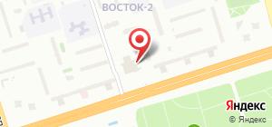 Париматч Букмекерская Контора В Бресте