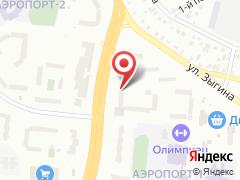 Отделение Платных Услуг Полоцкой Стоматологической Поликлиники