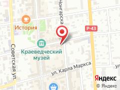 Зубопротезная Лаборатория УЗ Бобруйская городская поликлиника № 2