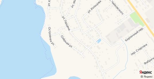 Улица Герцена в Невеле с номерами домов на карте. Спутник и схема онлайн