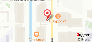 147034de45b7 Ozon.ru - пункт выдачи, ул. Адмирала Трибуца, 5, Санкт-Петербург ...