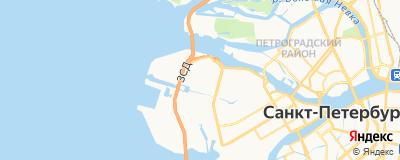 Журба Татьяна Николаевна, адрес работы: г Санкт-Петербург, ул Кораблестроителей, д 33 к 2