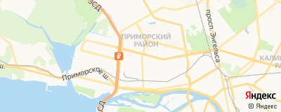 Рахими Важма, адрес работы: г Санкт-Петербург, ул Гаккелевская, д 20 к 1