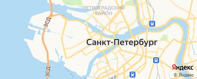 Савчук Лариса Витальевна, адрес работы: г Санкт-Петербург, пр-кт Средний В.О., д 17