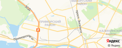 Вакуленко Георгий Георгиевич, адрес работы: г Санкт-Петербург, б-р Серебристый, д 21 литер а