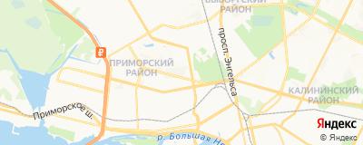Жуков Артем Андреевич, адрес работы: г Санкт-Петербург, аллея Поликарпова, д 6 к 2